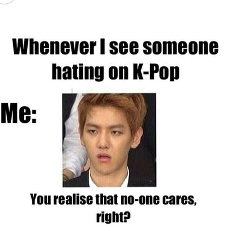 K Lol Meme - kpop meme kpop stuff lol pinterest