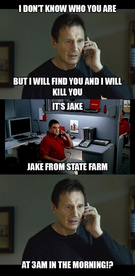 State Farm Meme - 16 best memes i have created images on pinterest meme