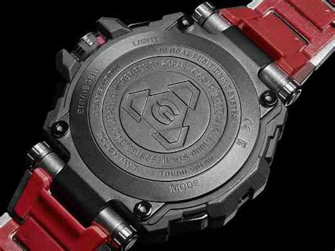 Jam Tangan Sport Pria G Shock Time 100 Real Pict Kw 3 jual jam tangan pria g shock mtg g1000rs 1a baru casio g shock original terbaru murah lengkap