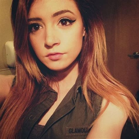 chrissy costanza hair tutorial 17 best images about chrissy costanza on pinterest