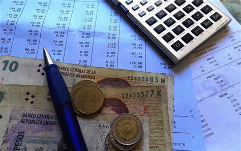 impuesto a la ganancia 2016 161 lo que hay que saber sobre el impuesto a las ganancias