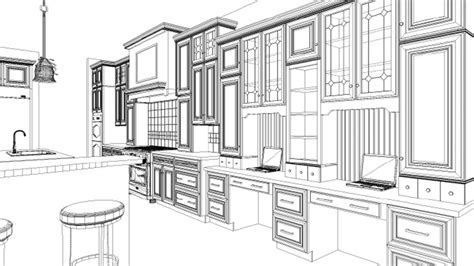 20 20 kitchen design software 20 20 design software