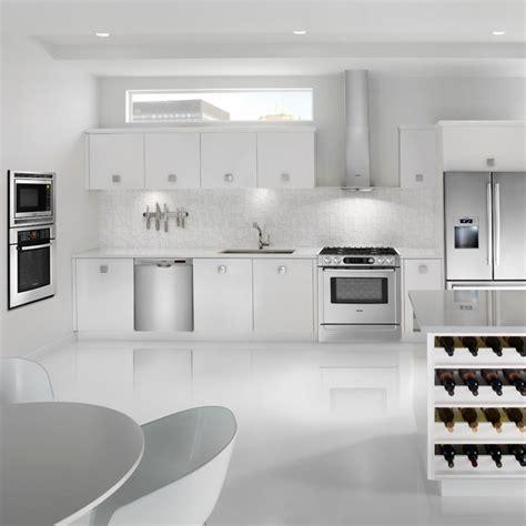 Bosch Kitchen bosch kitchens