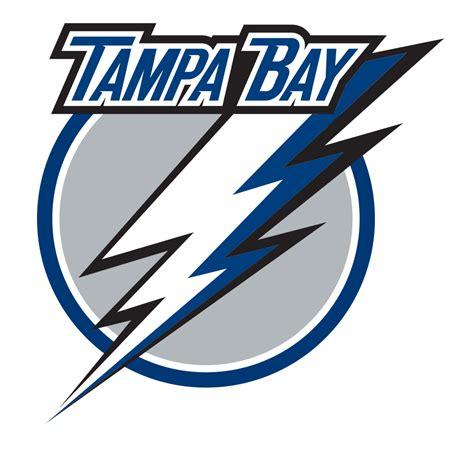 Lighting Tickets by File Ta Bay Lightning Svg