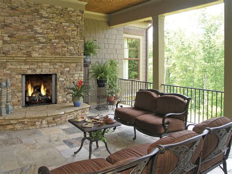 Outdoor Fireplace Dallas by Outdoor Fireplace Traditional Patio Dallas By