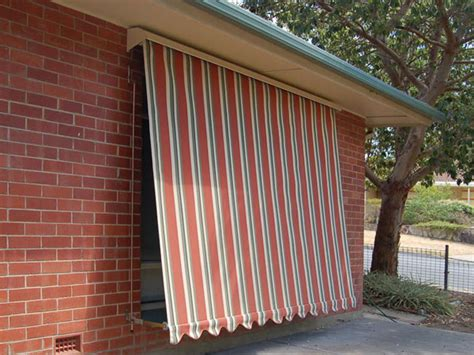 benefits of awnings quality awnings manufacturer in kolkata