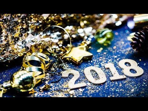 new year song 2017 the best songs for an happy new year 2017