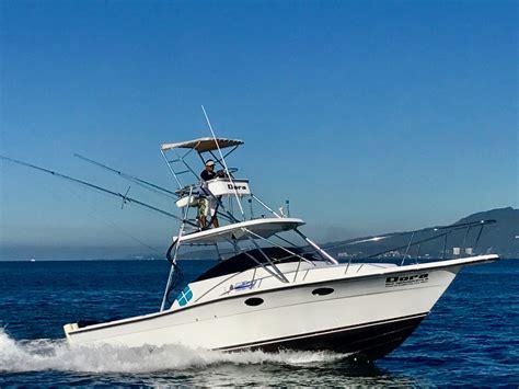 fishing boat tours mike s fishing charters tours fishing in puerto vallarta