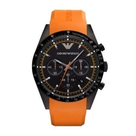 pin 2013 emporio armani saat modelleri on pinterest emporio armani pictures of and watches on pinterest
