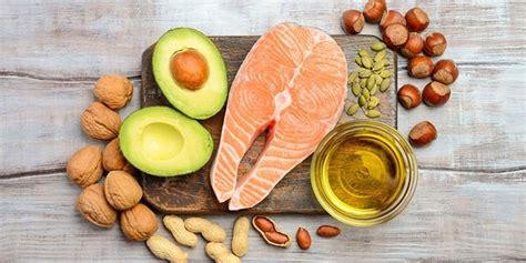 alimenti ricchi di omega 3 omega 3 colesterolo integratori alimentari integratore
