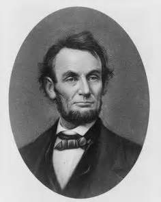 abraham lincoln biography kid friendly the five best inaugural addresses of the 19th century