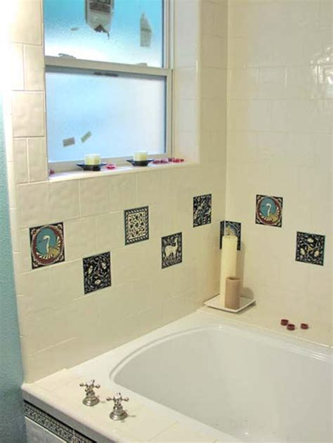 6x6 bathroom 6x6 bathroom 28 images pin by mellinda poor on compact
