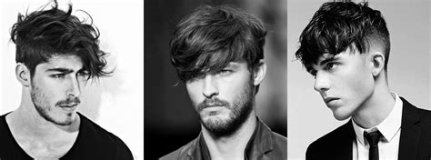 dislocated haircut for men men s hairstyle trends 2017