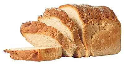 whole grains spike blood sugar 7 reasons to stop bread tis