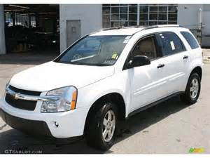 2005 chevrolet equinox pictures information and specs