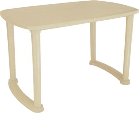 buy plastic dining table in india 84512230