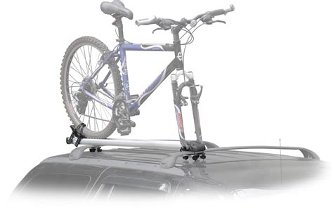 Top Bike Racks by Rage Powersports Roof Top Bike Rack Live Well Sports