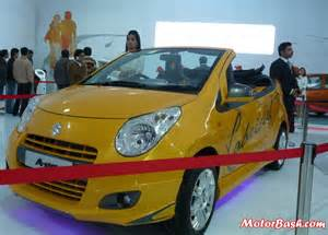 maruti new automatic car list of all upcoming available automatic hatchbacks