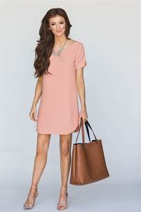 office dresses 25 best ideas about office dresses on sheath