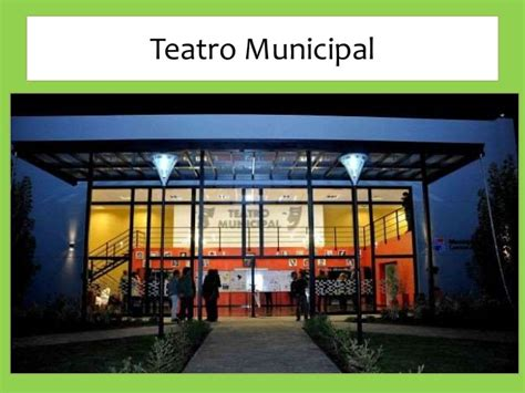 informacin de trnsito municipal lomas de zamora el municipio de lomas de zamora