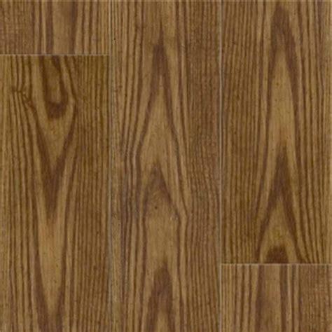 marina exotic home interiors quot less is a bore centiva event wood burnt ash 4 quot x 36 quot vinyl plank wp3209ewe