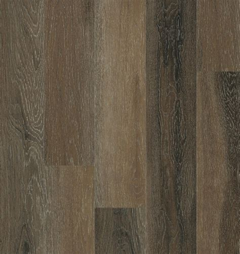 Earthworks Flooring by Earthwerks Linkwerks Rapid Clic Weathered 7 Quot X 48