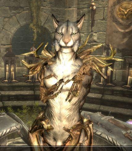 skyrim spriggan armor mod spriggan armor for males moved to dl section skyrim