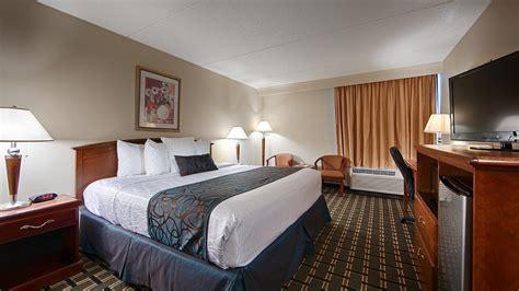 Hotel Rooms Nc by Best Western Plus Sterling Hotel Suites