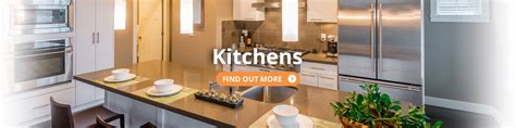 Wrexham Plumbing Supplies kitchens bathrooms plumbing heating wrexham