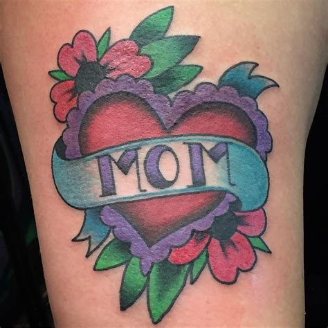 tattoo designs dedicated to mom 65 best ideas designs your 2018