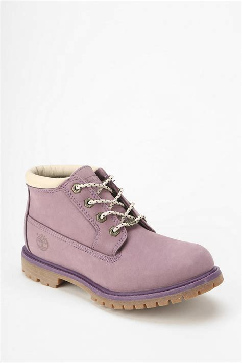 Boots Rv 13 timberland nellie nike shox chaussures pour femmes pas cher