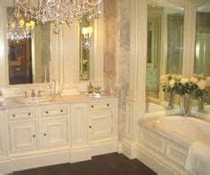 ex bathroom displays for sale clive christian luxury brand on pinterest dressing rooms