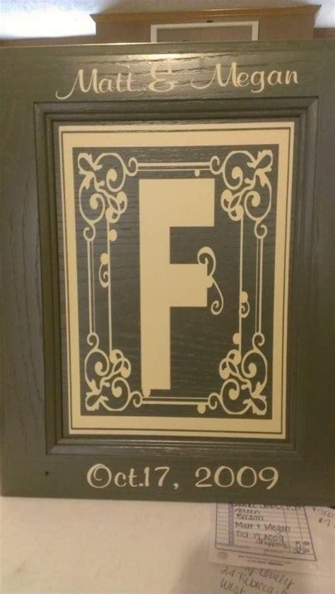 Cabinet Door Crafts - best 25 cabinet door crafts ideas on dyi