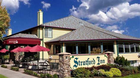 stratford inn stratford inn ashland oregon compare deals