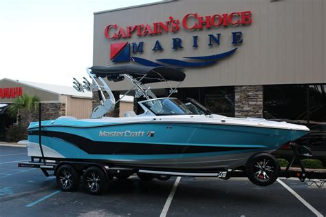 mastercraft boat prices mastercraft xt23 boats for sale boats