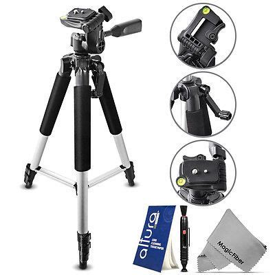 Tripod Di Bec 21 best accessories for nikon d3200 images on dslr cameras lenses and cameras