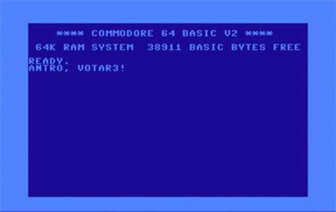 Topi Pacman 01 Ktp Pac 01 saturday sondaggismo il computer della vita l antro atomico dr manhattan