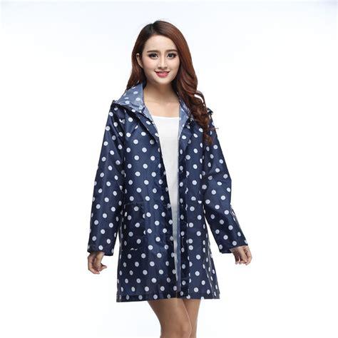 buy wholesale raincoat from china