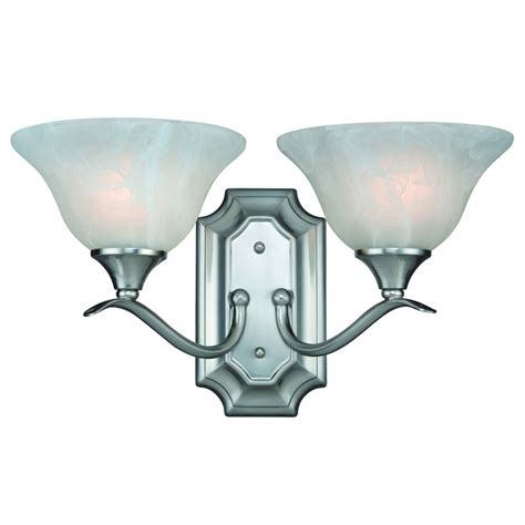 light fixture hardware hardware house h10 4692 dover 2 light bath or wall fixture satin nickel vanity lighting