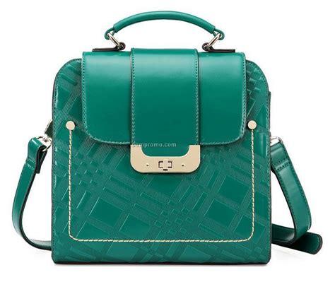 Import Bag genuine leather handbag import wholesale china