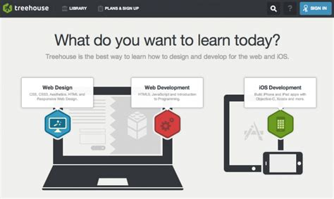 web design home learning 28 images after decades of