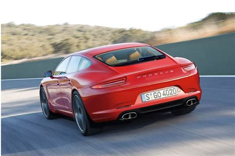 porsche pajun 2018 porsche pajun review and specs 2019 car reviews
