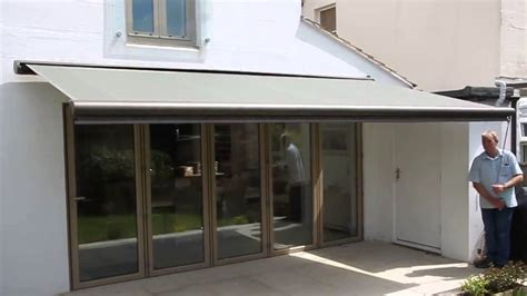 markilux awning markilux 5010 awning with shadeplus drop valance youtube soapp culture