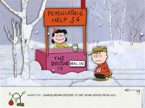 charlie brown christmas its not whats under the tree quote brown wallpapers wallpaper cave