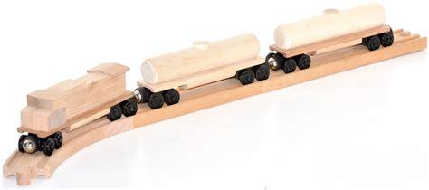 att makepaint   trains