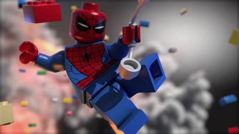emuparadise lego marvel superheroes 3rd strike com lego marvel super heroes review