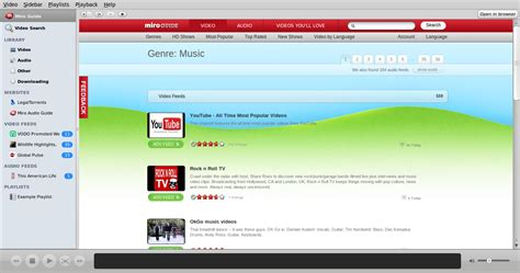 download youtube linux how to download youtube video linux mint image collections