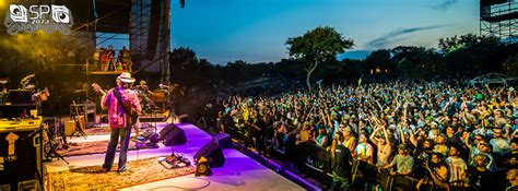 the backyard austin livecheese com download the string cheese incident july