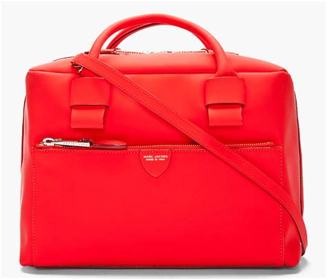 Givency Antigona 1516 the ssense sale is packed with bags from designers page 9 of 10 purseblog