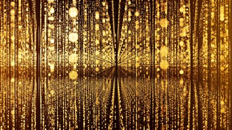 themes in rain of gold golden rain by motionartist videohive